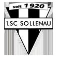 1. SC Sollenau