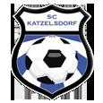 Team - SC Katzelsdorf