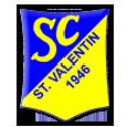 Team - SC St. Valentin