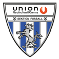 Team - Union Neuhofen an der Krems