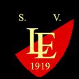 SV Langenzersdorf