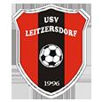 USV Leitzersdorf
