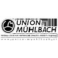 Union Mühlbach