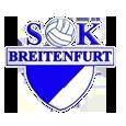 Team - SK Breitenfurt