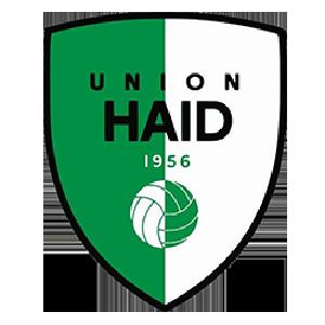 DSG Union Haid