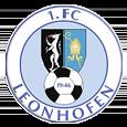 FC Leonhofen