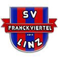 Franckviertel Linz