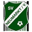 Neumarkt/Sarling