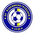 SC Kirchberg/P.