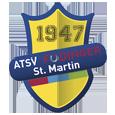 Team - ATSV Födinger St. Martin/Traun
