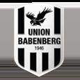 Team - Union Babenberg Linz Süd