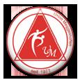 Team - Union Meggenhofen