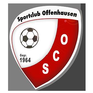 SC Offenhausen