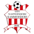 USV Nappersdorf