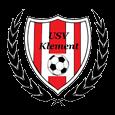 USV Klement