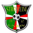 Team - Union Stroheim