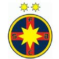 Team - SC Fotbal Club FCSB SA