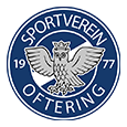SV Oftering