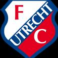 Team - FC Utrecht