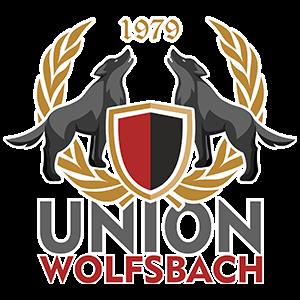Team - Sportunion Wolfsbach 1979