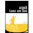 Team - ASKÖ Lunz/See
