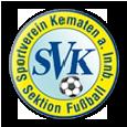 SV Kematen/Innb.