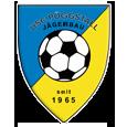 Team - Union Sportclub Pöggstall Jägerbau