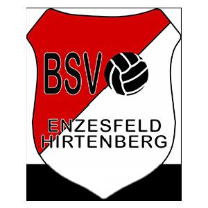 FC Enzesfeld/H.