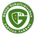 Team - Union Geboltskirchen