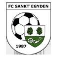 FC St. Egyden/Stfd.