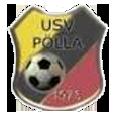 Team - USV Pölla