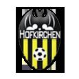 Hofkirchen/Tratt.