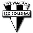 Team - SG Traiskirchen/Sollenau