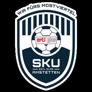 Team - SKU Amstetten