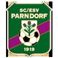 Team - SC/ESV Parndorf 1919
