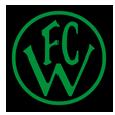 Team - FC Wacker Innsbruck II