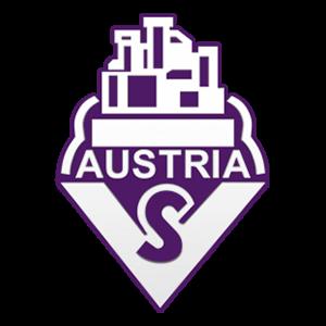 Team - SV Austria Salzburg
