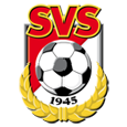 Team - SV Seekirchen