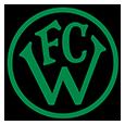 Team - FC Wacker Innsbruck