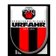 Team - SV Urfahr 1912