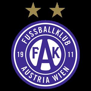 Team - FK Austria Wien