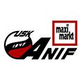 Team - USK Maximarkt Anif