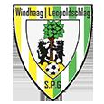 Windhaag/Leopoldsch.