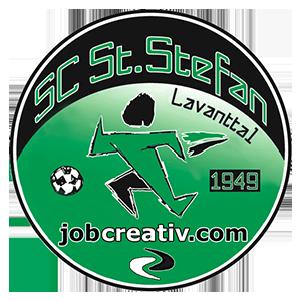SC St. Stefan