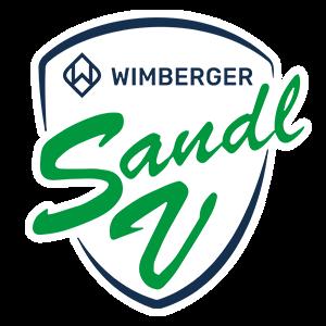 SV Sandl