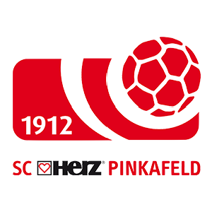 SC Pinkafeld