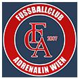 FC Adrenalin