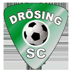 Drösinger SC