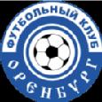 Team - FC Gazovik Orenburg