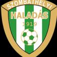 Team - Haladas Szombathely